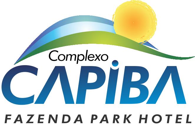 Complexo Capiba